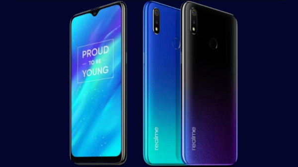 10 best Realme 3 alternatives to buy under Rs. 13,000