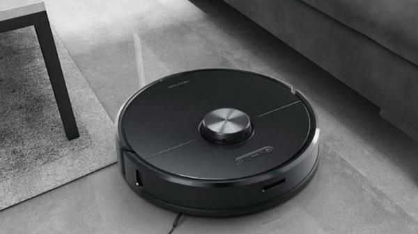 Xiaomi launches Roborock Sweep T6 vaccum cleaner for Rs 28,675