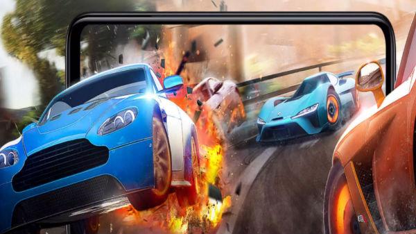 Best Gaming Smartphones under Rs 20,000 in India