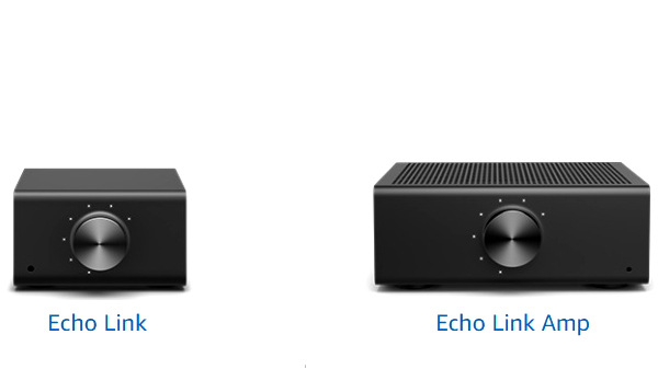 Everything you need to know about Amazon Echo Link and Echo Link Amp