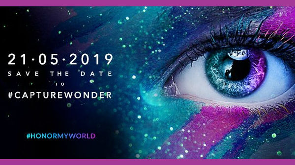 HONOR 20 series to launch on 21st of May in London