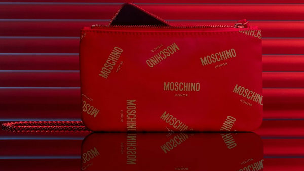 Honor 20 Moschino Edition likely pegged for May 21 launch