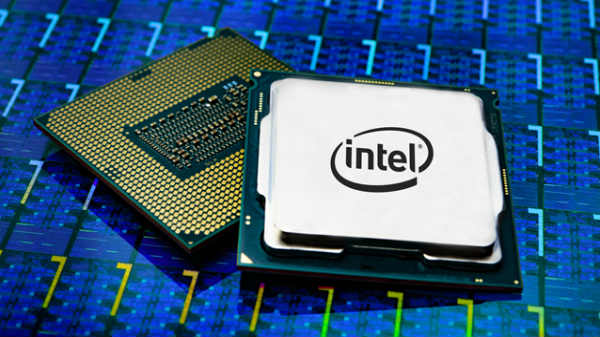 Intel Computex: New products revealed with 2x Gaming and 8x AI Boost