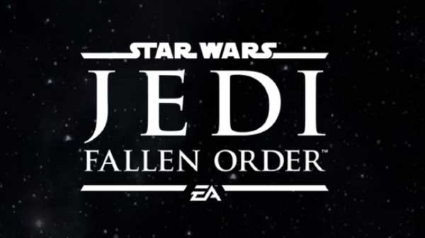 Star Wars Jedi Fallen Order details leaks ahead of the official launch
