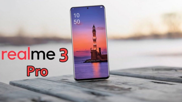 List of smartphones to be launched in April 2019