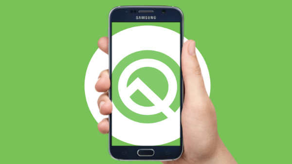 Smartphones to receive Android Q update in India
