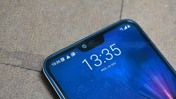 Nokia 7.1 receives a major price cut in India