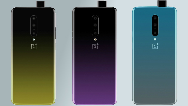 OnePlus CEO teases new device launch on April 17: Is it OnePlus 7?
