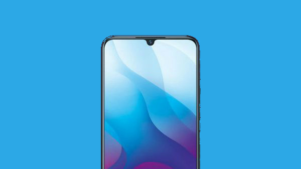 Oppo A1k with 4000mAh battery to be priced at Rs. 7,990