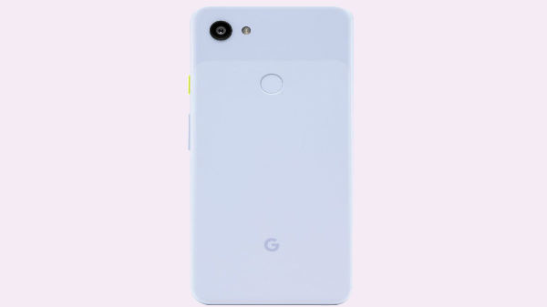 Google Pixel 3a new leak hints purple color variant