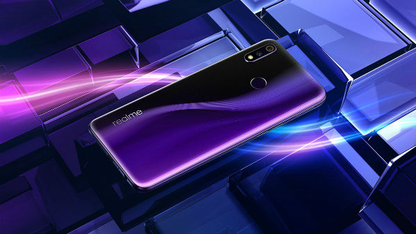 Realme 3 Pro with 8GB RAM launch pegged for July