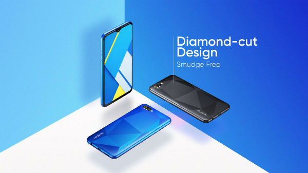 Realme 3 Pro, Realme C2 launch highlights: Price starts from Rs. 5,999