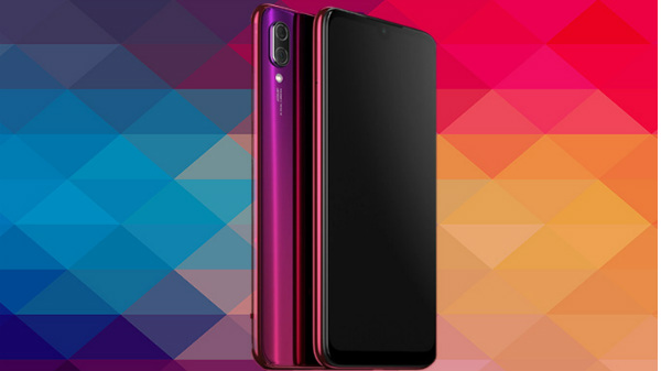 Xiaomi Redmi Note 7 Pro with 6GB RAM might be available on April 3