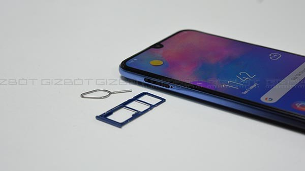 Samsung Galaxy M30 flash sale today: Price, specifications, features