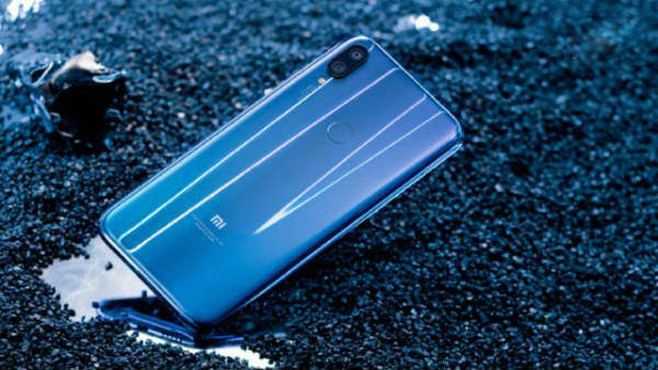 Two Xiaomi flagship phones with pop-up camera to launch in India