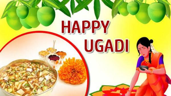 Ugadi Festival Season Discount Sale on smartphones