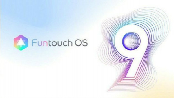 Vivo Funtouch OS 9 update roadmap is out!