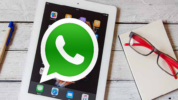 WhatsApp Working On New Feature Quick Edit Media Shortcut: Reports