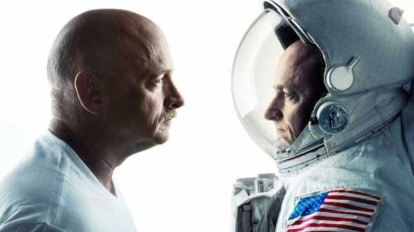 NASA releases worrying results of its twin astronaut experiment