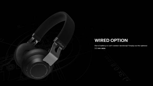 Jabra launches Move Style Edition Bluetooth headphones in India