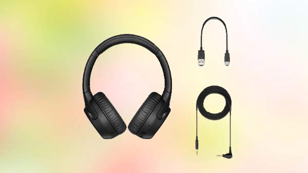 Sony brings WH-XB700 wireless headphones to India for Rs 8,990
