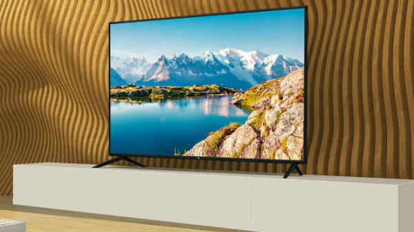 Xiaomi Mi TV 4A 50-inch variant coming soon to India
