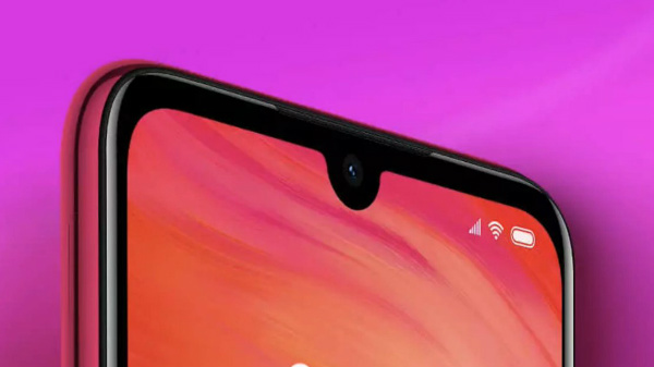 Xiaomi Redmi Y3 to feature a dot notch display with 32 MP Samsung cam