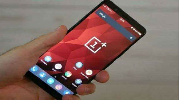 OnePlus 5, OnePlus 5T OxygenOS 9.0.2 firmware update rolling out
