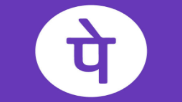 PhonePe Keyboard app launched to make digital payments easier