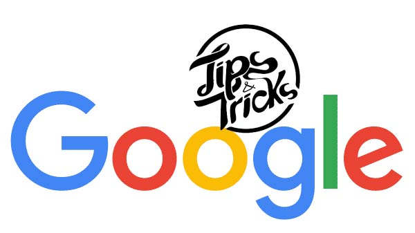 10 simple Google Search tricks to get the right results