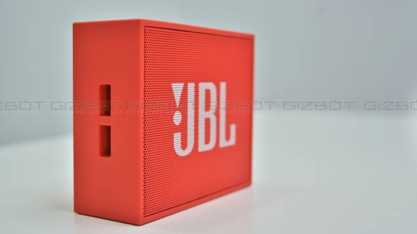 JBL Go+ review: Best in class audio with a lightweight design