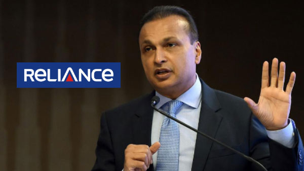 Rcom to enter bankruptcy, lenders likely to claim up to Rs. 90,000 cr