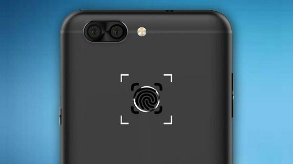 Best smartphones with fingerprint sensor available under Rs. 5,000