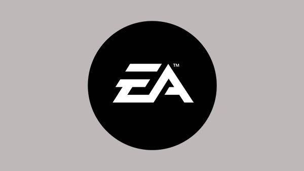 EA PLAY 2019 Livestream Schedule Released– Giving Fans What They Want
