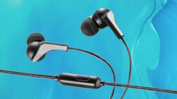 Syska Beat Pro Earphones Launched