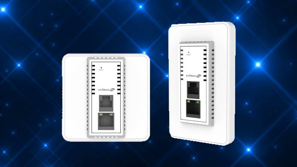 Edimax launched 3-in-1 Dual-Band Wireless solution for Rs 12,365