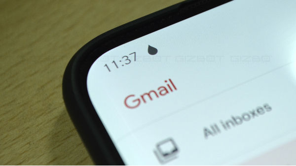 Gmail Confidential Mode Will Be Available For General Public