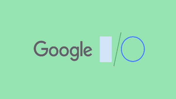 Google I/O 2019: Pixel 3a series, Android Q, and a lot more products