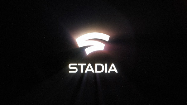 Google set to reveal game titles for Stadia but is India ready for it?
