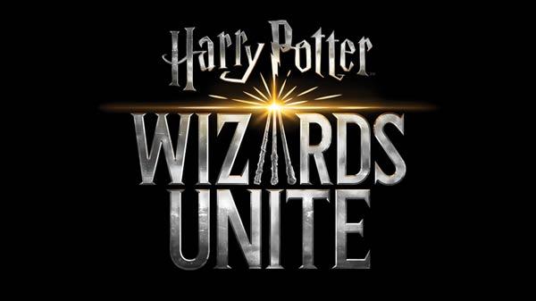 Australia receives Harry Potter: Wizards Unite beta testing