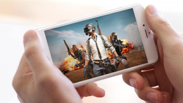 How to unban your phone in PUBG Mobile