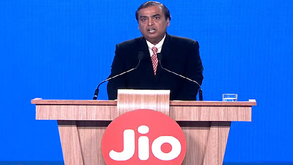 Jio 'Super App' to provide over 100 services: What you need to know