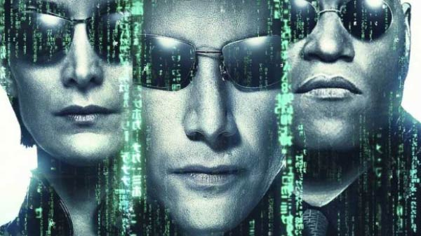 Matrix 4 could soon be a reality; John Wick director claims