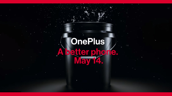 OnePlus 7 can survive a bucket of water: Will not feature IP rating