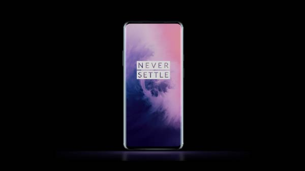 OnePlus 7 Pro 5G announced: Everything you need to know