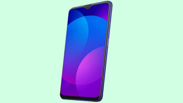 Oppo F11 India pricing and availability confirmed, to cost Rs 17,990