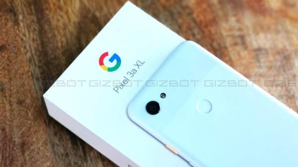 Google Pixel 3a and 3a XL facing random shutdowns: Report