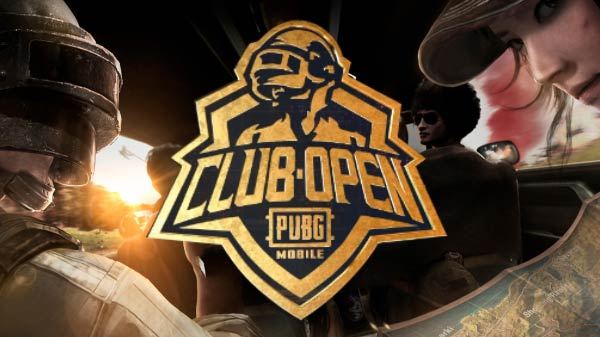 PUBG Mobile Club Open 2019: Watch the Indian Division Semifinal Day 3
