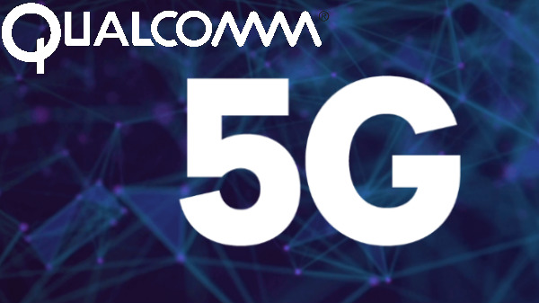 Qualcomm Snapdragon 865 to come in two variants with improved 5G
