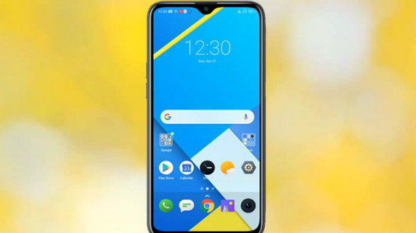 Realme C2 flash sale in India at 12PM: Price and launch offers